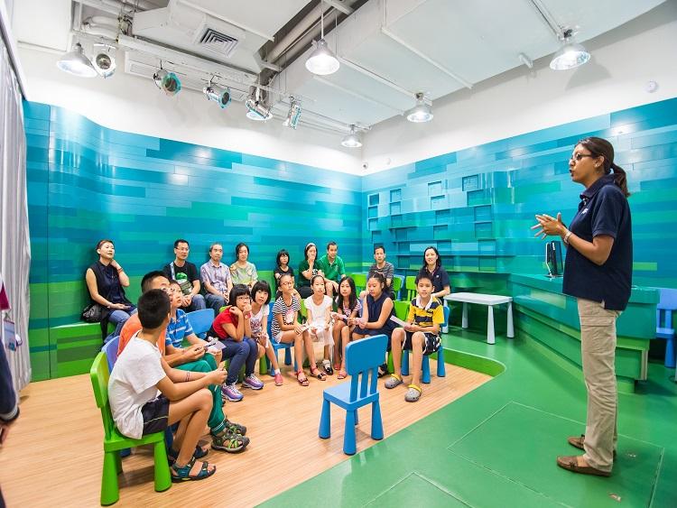 Brit Jonathan Arthur explains how TEFL in China can open up career doors.