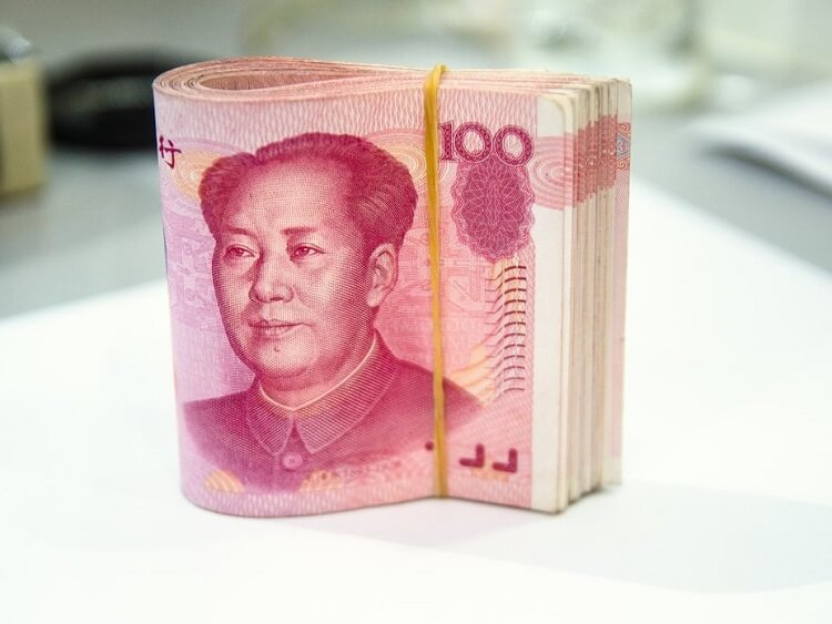 If you do not have money you will not get married in China