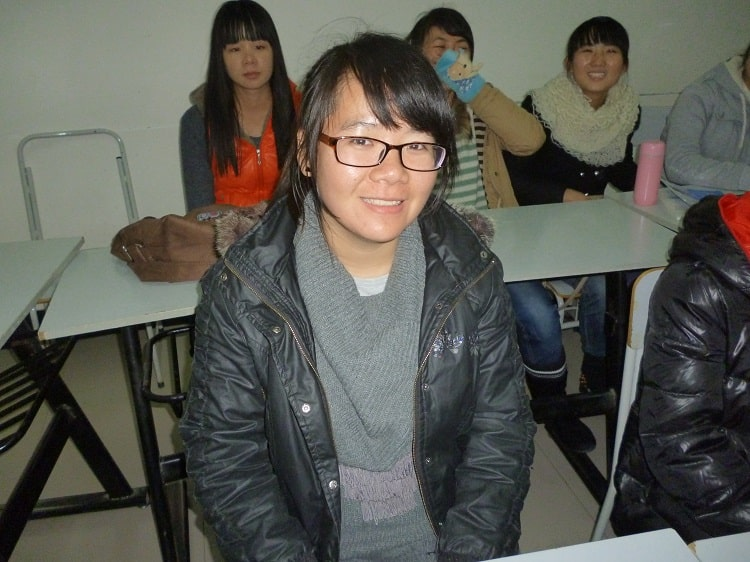 Changes to TEFL teacher university contracts in China
