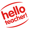 Guest blogger for Hello Teacher!